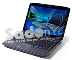 Acer Aspire 4730Z Drivers