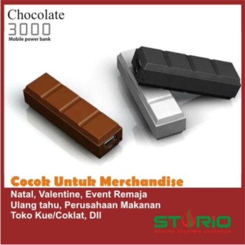 Powerbank_coklat_brsr