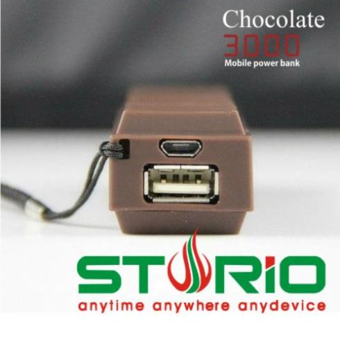 Powerbank_coklat_COnnector