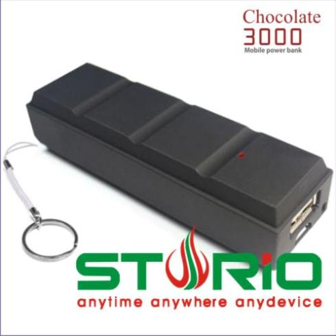 Powerbank_coklat_dpn